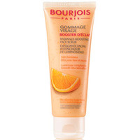 Esfoliante Facial Bourjois Gommage Visage 75 ml
