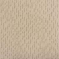 Carpete Em Manta Beaulieu Extra Touch Collection Magritte 9,5mmx3,66m M² - Caixa Com 3,66m2 - Art