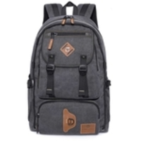 Mochila Para Notebook Hang Loose HLC1329