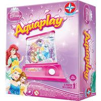 Aquaplay Princesas Estrela