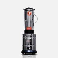 Liquidificador Industrial Usifaz Alta Rotação 2 Litros