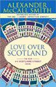 Love Over Scotland: The 44 Scotland Street