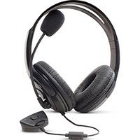 Headset Dazz para Xbox 360