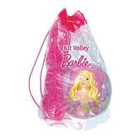 Kit Lider de Vôlei Barbie