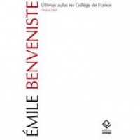 Últimas aulas no Collège de France - 1968 e 1969