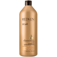 Condicionador Redken Diamond Oil 1000ml