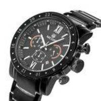 Relógio Masculino Megir 3008 Esporte Fino Casual