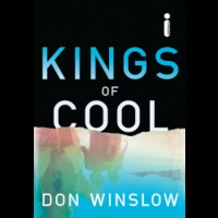 Ebook - Kings of cool