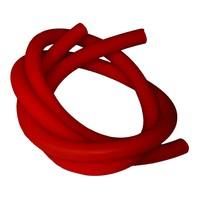 Elástico Adicional Cepall Powerlastic Power 200051 Vermelho