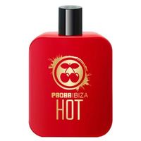 Hot de Pacha Ibiza Masculino Eau De Toilette 100ml