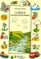 a-agua-em-pequenos-passos-2-ed-2011