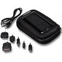 Carregador Solar Pocket-Celular - Guepardo