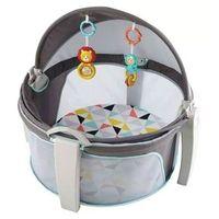 Cabaninha Do Bebê E Moisés Fisher price FFG89