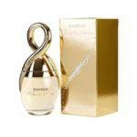 Perfume New Brand Bebe Wishes And Dreams Edp F 100ml