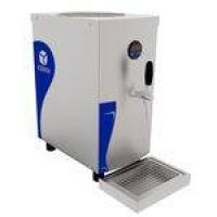 Chopeira Elétrica Ice Box Slim Compact 55 L 1 Torneira