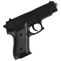 Pistola Airsoft Spring Vigor P1918