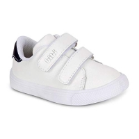Tênis Infantil Bibi Branco Agility Mini 1046082 26