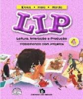 Lip - Leitura Interação e Produção 4s