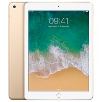 iPad Apple Wi-Fi 9.7 32GB Dourado