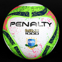 Comparar preços de Futebol Penalty Baratos é no JáCotei 5538d07440d1f