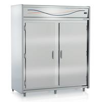 Câmara Fria para Carnes Gelopar GMCR 2100 2,1 Litros 220V