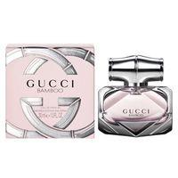 Bamboo Gucci Perfume Feminino Eau De Parfum 30ml