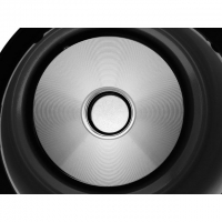 Panela Elétrica Mondial Cooker Premium PE-02 110V