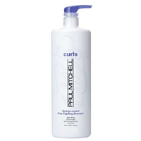 Shampoo Paul Mitchell Curls 710ml