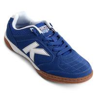 Chuteira Futsal Kelme Precision Lnfs Masculina - Masculino  0a011b508525d