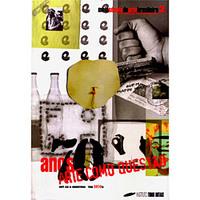 rte Como Questão - Anos 70 - Coleção Meio Século de Arte Brasileira