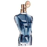 Le Male Essence De Parfum de Jean Paul Gaultier Masculino Eau De Parfum 75ml
