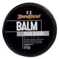 Balm de Barba Beard Brasil - Elite 50g