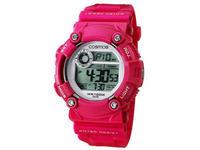 Relógio de Pulso Cosmos OS41388I Feminino Digital