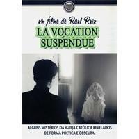 La Vocation Suspendue - Multi-Região / Reg.4