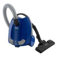 Aspirador de Pó Black&Decker A2ABR 1200W Azul