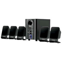 Home Theater Mondial HT-11