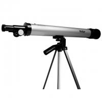 Telescópio Vivitar TEL-50600