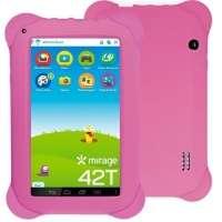 Tablet Infantil Mirage 42T 7