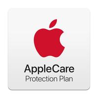 AppleCare Protection Plan para MacBook /Air/Pro 13