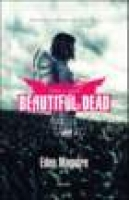Jonas - Livro 1 - Col. Beautiful Dead