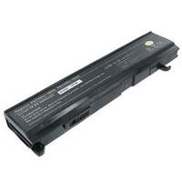 Bateria Battery-Biz Recarregável B-5222