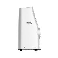 Ar-Condicionado Portátil Agratto ACP11F 11.000 BTUs Frio Branco