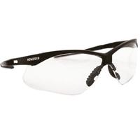 Óculos de Proteção Jackson Nemesis Transparente