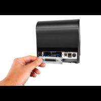 Impressora Térmica Não-Fiscal Elgin I9 USB com Guilhotina