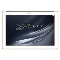 Tablet Asus Zenpad 10 Z301MF 32GB MTK MT8163A Quad Core 10.1 Android 7.0 Branco