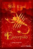 Escorpião Você e Seu Signo Col. Pegue & Leve Saraiva