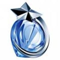 Angel de Thierry Mugler Eau de Parfum Feminino 80ml