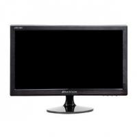 Monitor Braview 19.5