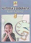 Historia e Geografia 1a Serie
