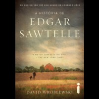 Ebooks - A história de Edgar Sawtelle